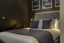 vauxhall-hotel-bedrooms-19-84215