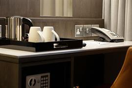 vauxhall-hotel-bedrooms-21-84215