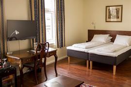 73131_003_Guestroom