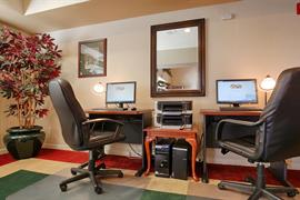 05596_007_Businesscenter