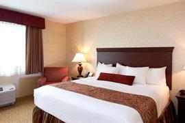 33130_000_Guestroom