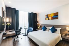 99363_002_Guestroom