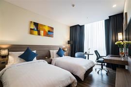 99363_003_Guestroom