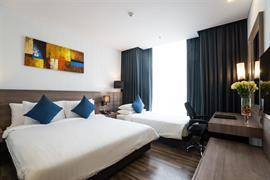 99363_004_Guestroom