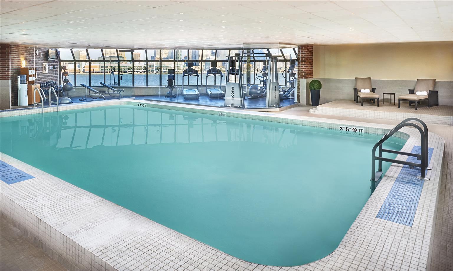 Best western plus waterfront hotel windsor ontario book now freerunsca Choice Image
