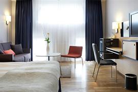 88223_007_Guestroom