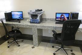 44698_006_Businesscenter