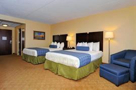 47131_005_Guestroom