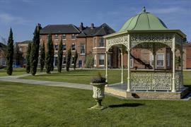 west-retford-hotel-grounds-and-hotel-10-83857
