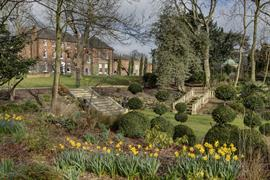 west-retford-hotel-grounds-and-hotel-12-83857