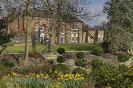 west-retford-hotel-grounds-and-hotel-14-83857