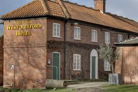west-retford-hotel-grounds-and-hotel-15-83857
