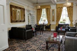 west-retford-hotel-grounds-and-hotel-35-83857