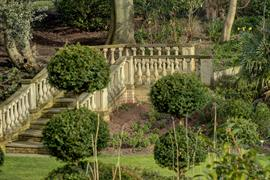 west-retford-hotel-grounds-and-hotel-41-83857-OP