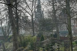 west-retford-hotel-grounds-and-hotel-42-83857-OP