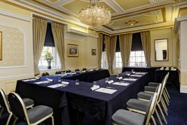 west-retford-hotel-meeting-space-14-83857