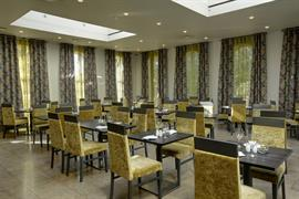 west-retford-hotel-dining-14-83857