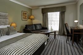 west-retford-hotel-bedrooms-15-83857