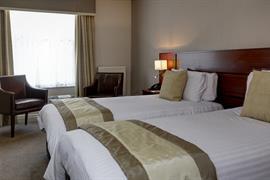 west-retford-hotel-bedrooms-17-83857