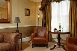 west-retford-hotel-bedrooms-18-83857