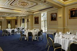 west-retford-hotel-wedding-events-05-83857