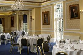 west-retford-hotel-wedding-events-07-83857