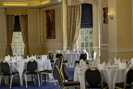 west-retford-hotel-wedding-events-09-83857