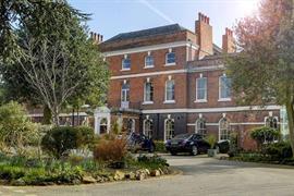west-retford-hotel-grounds-and-hotel-08-83857