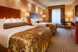 34164_007_Guestroom