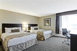 61029_001_Guestroom