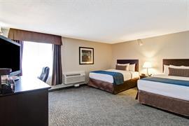 61029_006_Guestroom