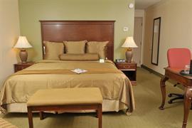 24124_004_Guestroom