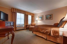 24124_005_Guestroom