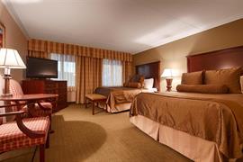 24124_007_Guestroom