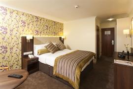 84054_000_Guestroom