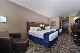 35038_007_Guestroom