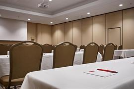 24139_005_Meetingroom