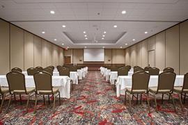 24139_006_Meetingroom