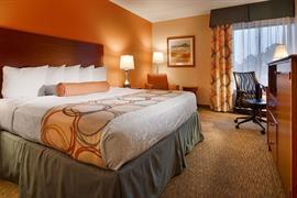 34175_007_Guestroom