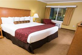 46013_005_Guestroom