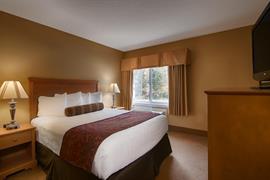 46013_006_Guestroom