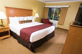 46013_007_Guestroom