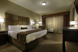 62121_002_Guestroom