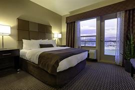 62121_003_Guestroom