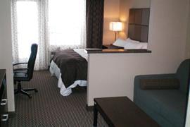 62121_005_Guestroom