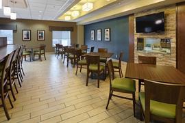 63016_006_Restaurant