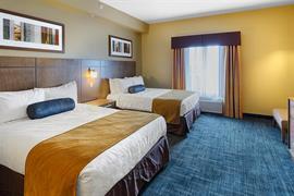 63016_007_Guestroom