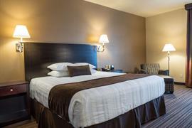 03151_023_Guestroom