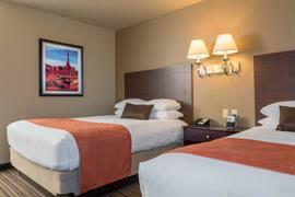 03151_029_Guestroom