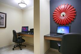 64009_004_Businesscenter
